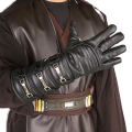 Anakin Glove (Adult)
