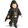Darth Vader (Baby/Toddler)