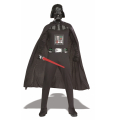 Darth Vader suit (Adult)