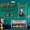 Harry Potter Makeup Kit