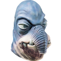 Watto Mask (Adult)