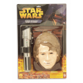 Anakin Blister Set (Child)