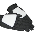 Clone Trooper Gloves (Adult)