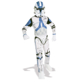 Clone Trooper Suit (Child)