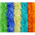 Feather Boa 2mt Economy