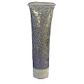 Silver Glitter Face & Body Paint 30ml