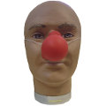 Clown Honking Nose