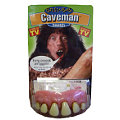 Caveman Billy Bob Teeth