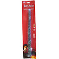 Harry Potter Wand w/ Light & Sound