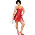 Betty Boop Plus Size