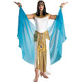 Cleopatra Egyptian Queen Grand Heritage (Small)