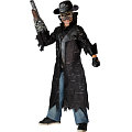 Tombstone Cowboy Costume - Child