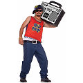 Home Boy Costume (Medium)