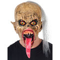 The Tongue Full Head Mask