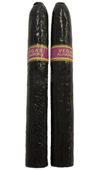 Fake Cigars Pack of Two