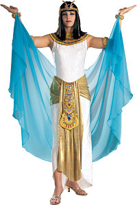 Cleopatra Grand Heritage (Small)