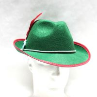 Alpine Hat (N2134 onSale)