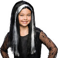 Child Lily Wig
